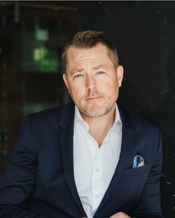 Adam Weiner Realtor Toronto Real Estate Agent