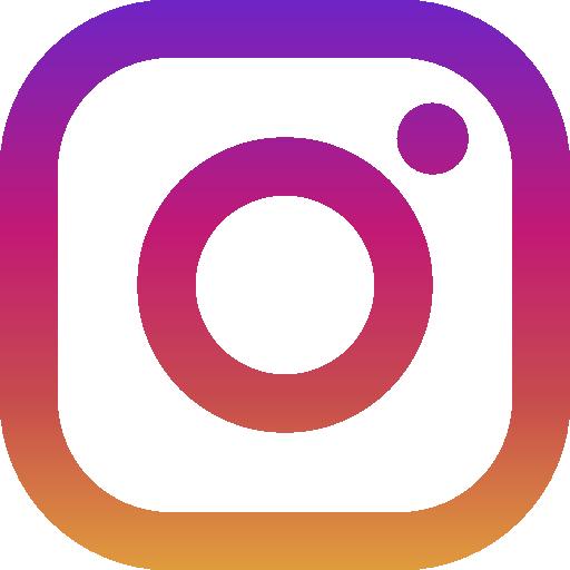 instagram link realtor