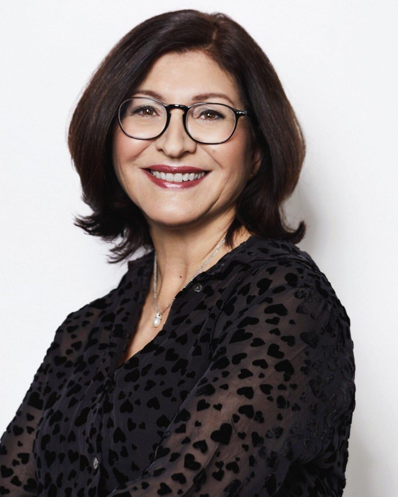 Josie Stern Realtor Toronto Real Estate Agent