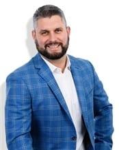 Mark Richards Realtor Toronto Real Estate Agent