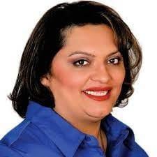 Monica Thapar Realtor Toronto Real Estate Agent
