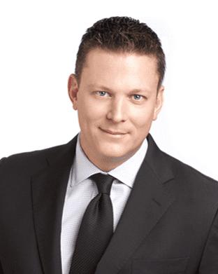 Paul Nusca Realtor Toronto Real Estate Odyssey3D