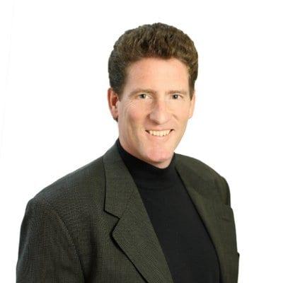 Ray Cochrane Real Estate Tronto Realtor