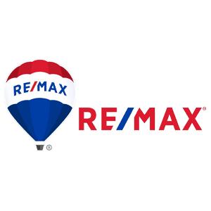 Remax Square Logo