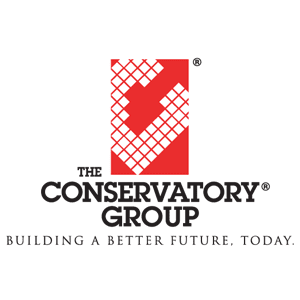 The Conservatory Group Square Logo